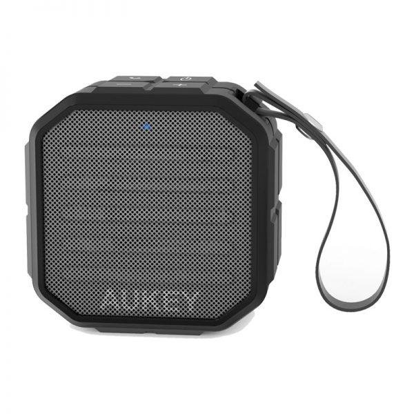 Aukey Rugged Mini Wireless Speaker