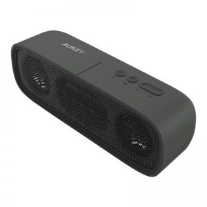 Aukey SK-M7 Wireless Speaker