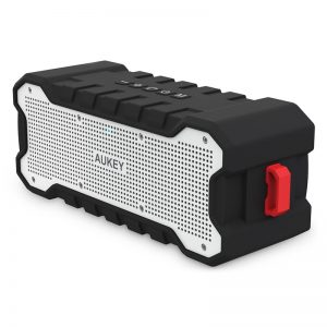 Aukey SoundTank Wireless Speaker