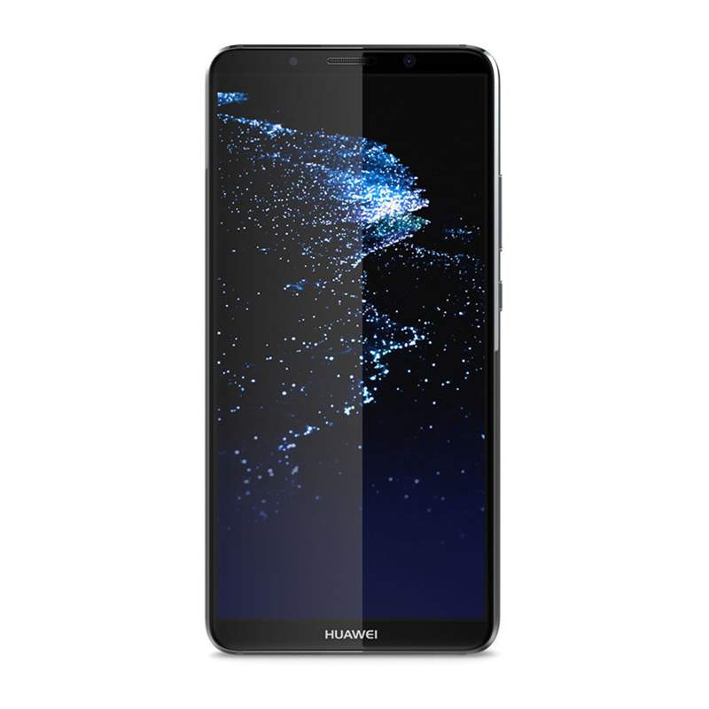 huawei mate 10 pro dual sim 64gb. Black Bedroom Furniture Sets. Home Design Ideas