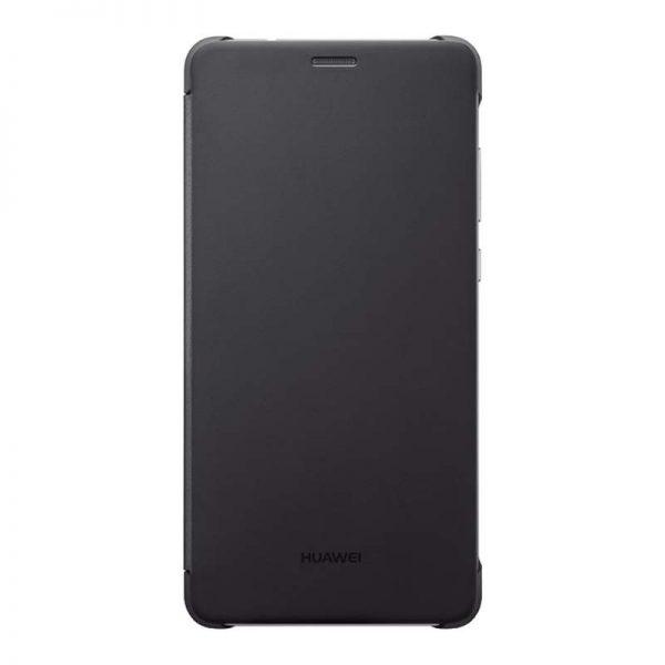 Huawei Mate 9 Flip Cover