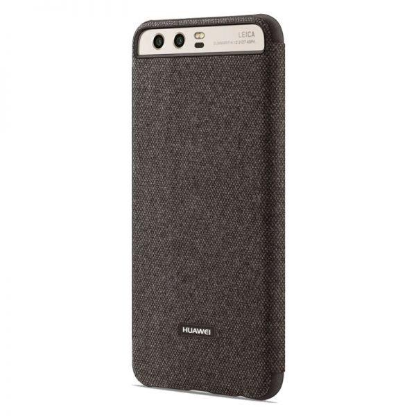 Huawei P10 Flip Cover
