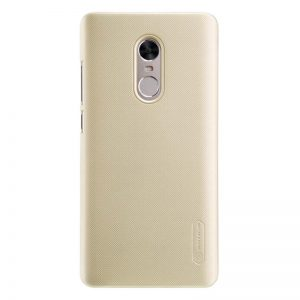 Xiaomi Redmi Note 4X Nillkin Super Frosted Shield Cover