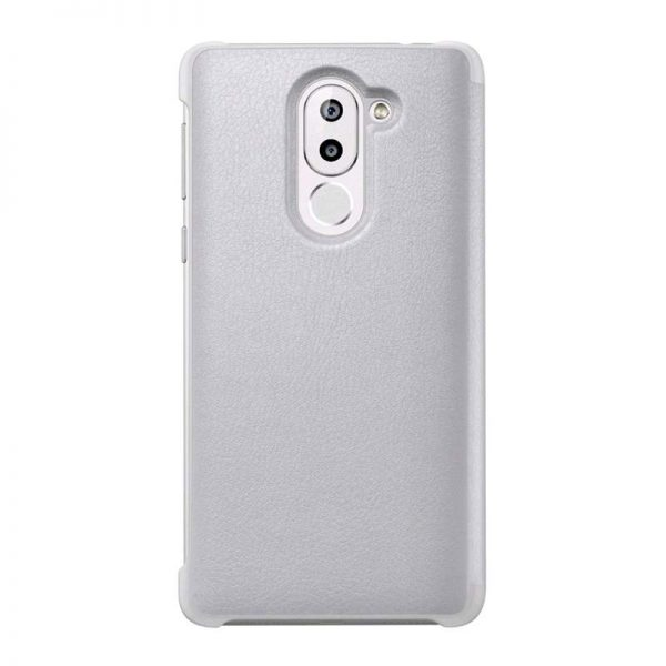 Huawei Honor 6X Flip Cover