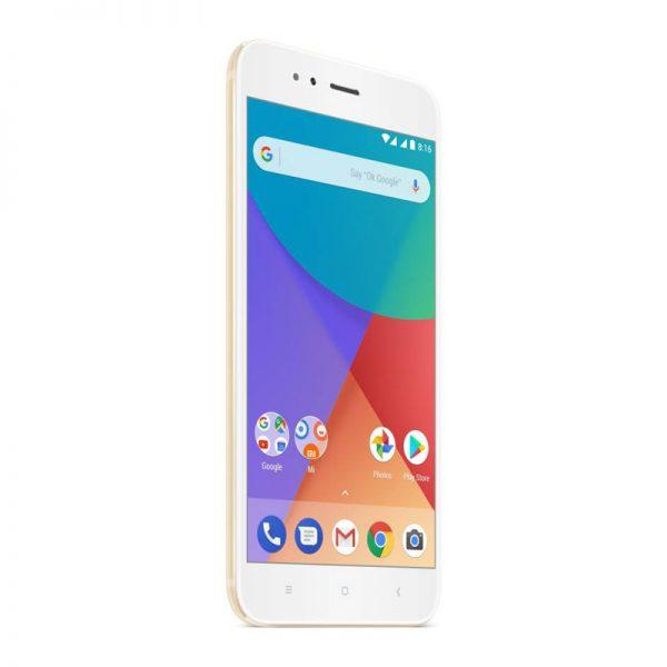 Xiaomi Mi A1 Dual SIM -32GB