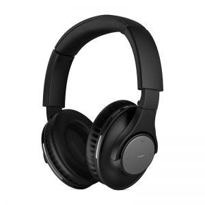 Aukey EP-B25 Headphones