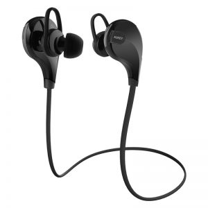 Aukey EP-B4 Bluetooth Earbuds