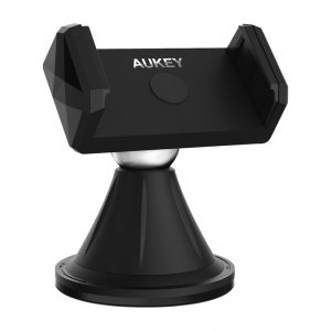 Aukey HD-C18 Car Holder