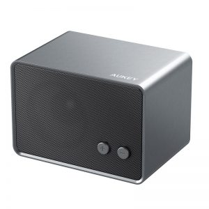 Aukey SK-M28 Wireless Speaker