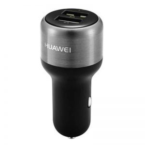 Huawei Car Charger
