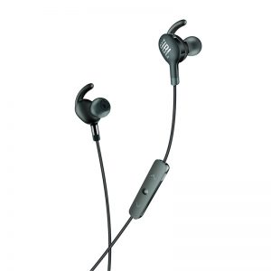 JBL everest 100 Bluetooth Earphone