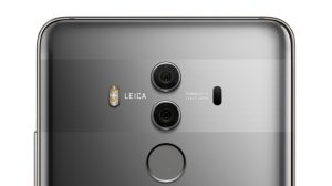 دوربین میت 10 پرو