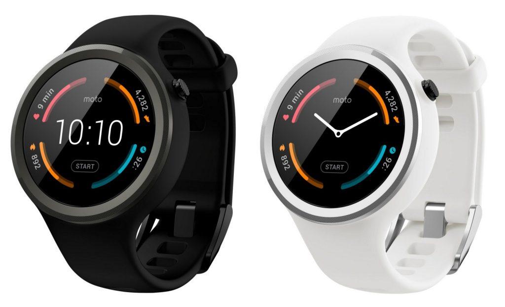 Motorola-Moto-360-Sport