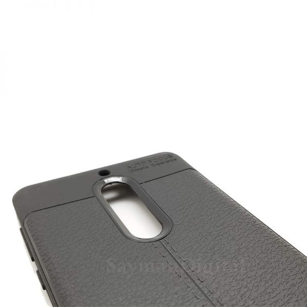 Nokia 5 New Case Cover