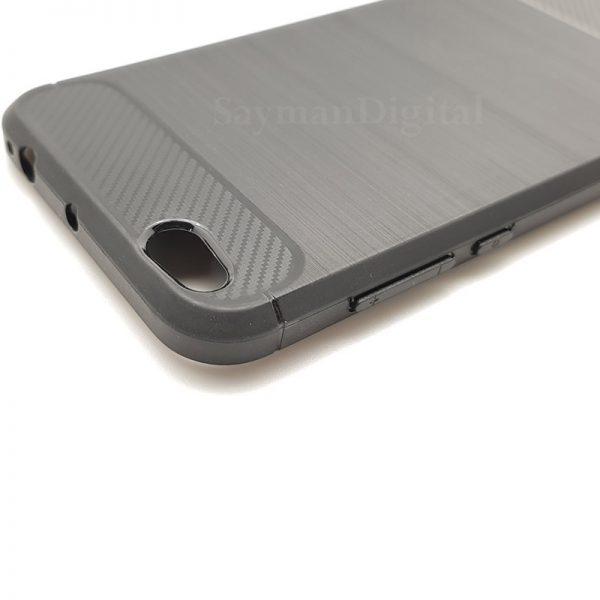 Xiaomi Mi 5c Armor Case Cover