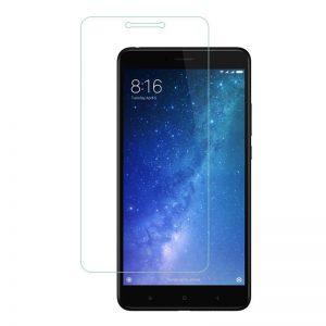 Xiaomi Mi Max 2 tempered glass screen protector