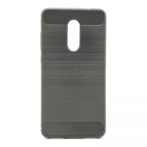 Xiaomi Redmi Note 4X Armor Case Cover
