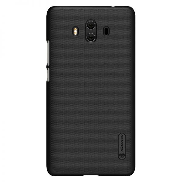 Huawei Mate 10 Nillkin Super Frosted Shield Cover