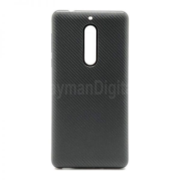 HAIMEN Nokia 5 Protective Case Cover