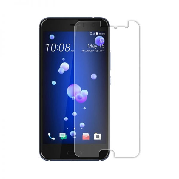 HTC U11 Tempered Glass Screen Protector