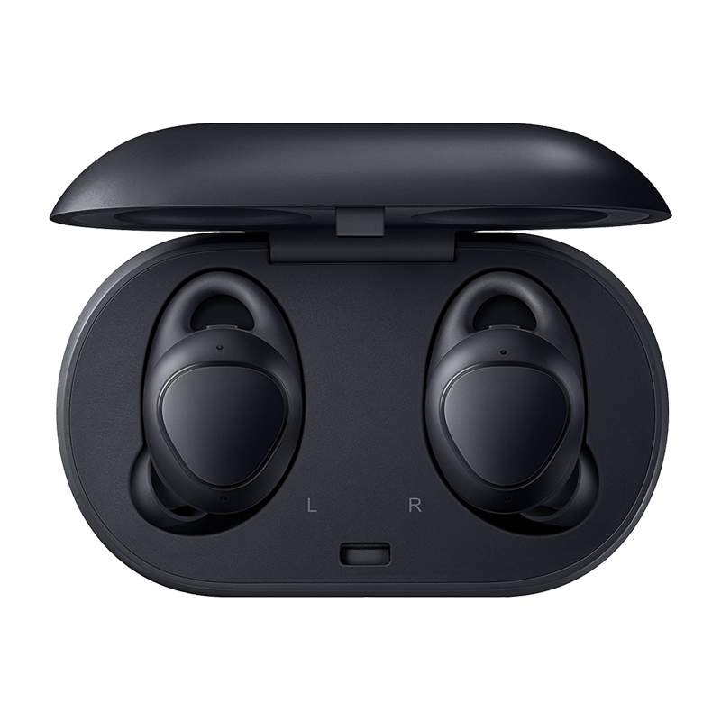 Samsung Gear IconX 2018 Edition Earbuds