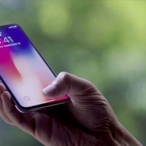 به جز آیفون X، چه گوشی هایی را می توانید خریداری کنید