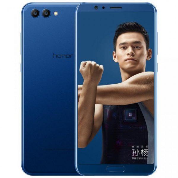 Huawei Honor V10 Dual SIM