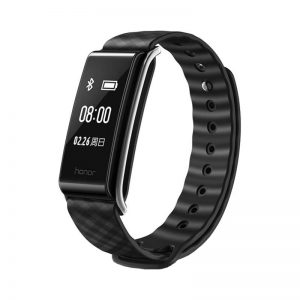 huawei Honor Band A2