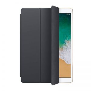 iPad Pro 10.5 inch Smart Cover