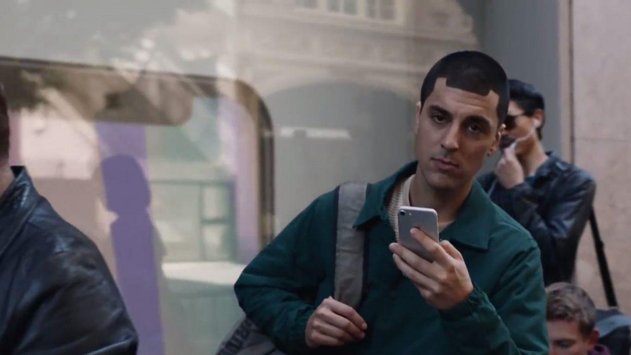 ویدئو: محدودیت های گوشی های آیفون از نگاه سامسونگ