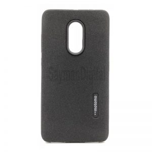 Xiaomi Redmi note 4 Motomo Protection Back Cover