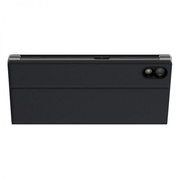 کاور Sony Xperia XA1 Plus Style Cover Stand SCSG70