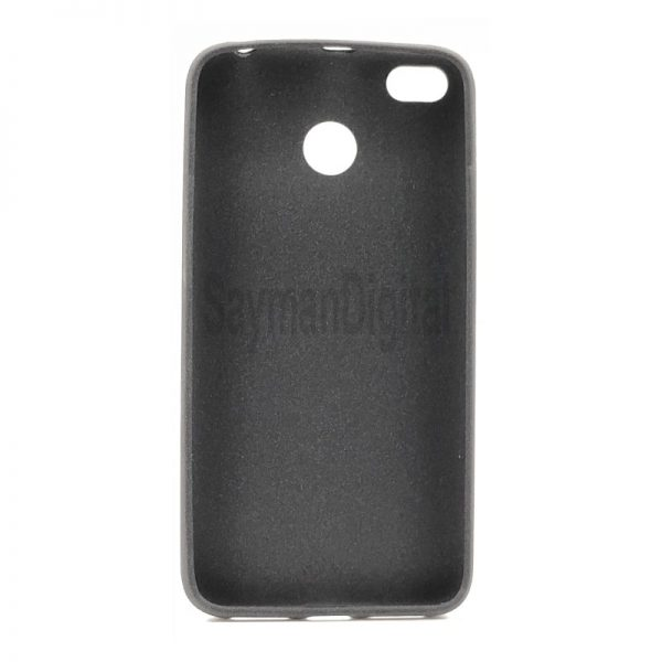 Xiaomi Redmi 4x Motomo Protection Back Cover