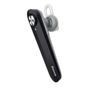 Baseus A01 Bluetooth Headset
