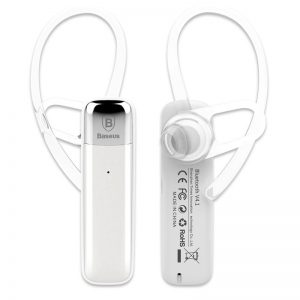 Baseus Timk EB-01 Bluetooth Headset