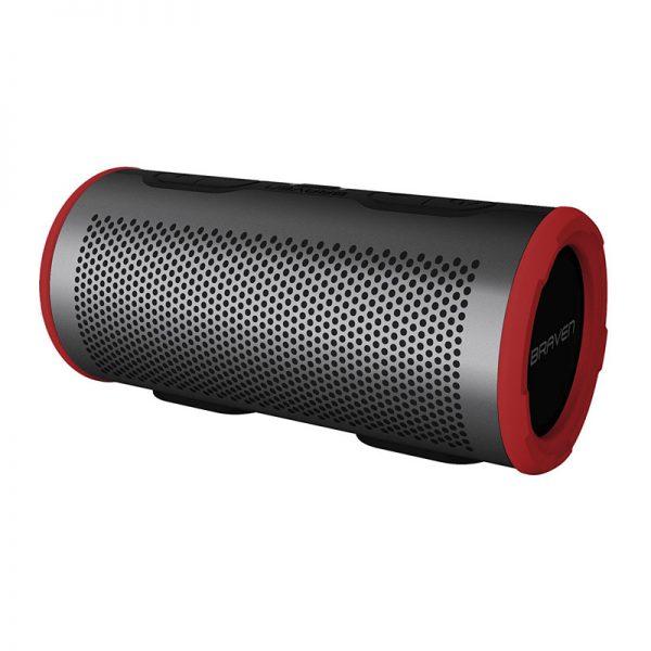 اسپیکر Braven Stryde 360 Bluetooth Speaker
