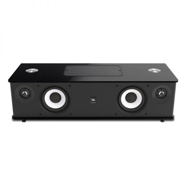 JBL Authentics L8 Two-Way Bluetooth Speaker