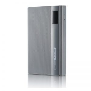 Remax LINON PRO RPP-53 10000mAh Power Bank