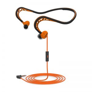Remax RB-S15 Headphone