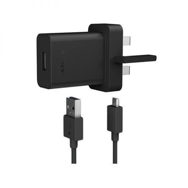 Sony USB Charger UCH20