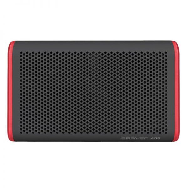 اسپیکر بلوتوث Braven 405 Portable Bluetooth Speaker
