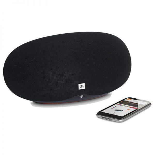 JBL Playlist Wireless Portable Speaker
