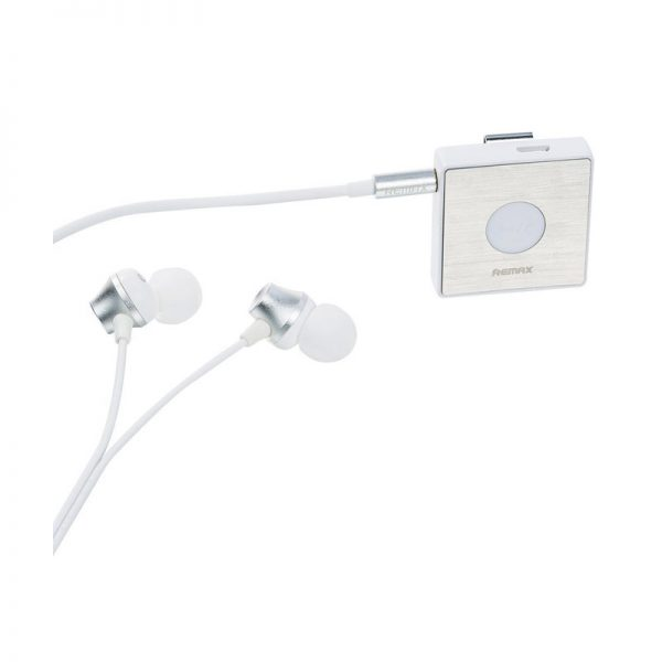 Remax RB-S3 Bluetooth Headphone