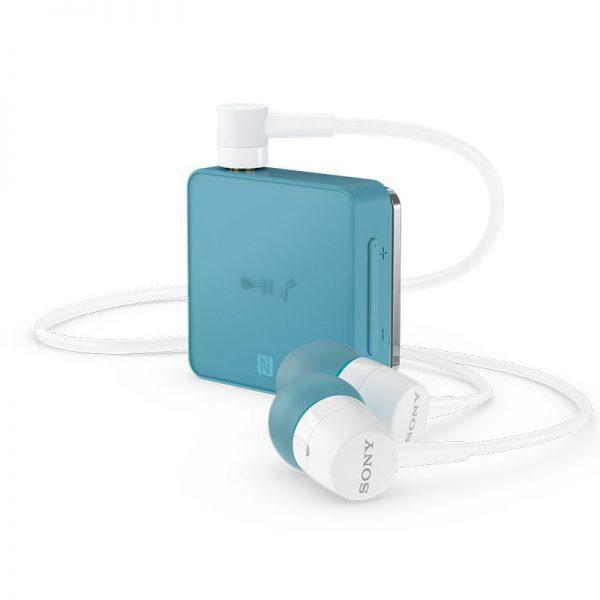 Sony SBH24 Bluetooth Headset