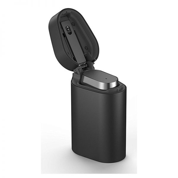 Sony Xperia Ear XEA10 Bluetooth Headset