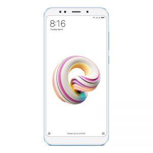 Xiaomi Redmi 5 Dual SIM