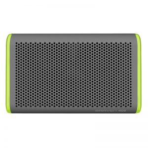 اسپیکر بلوتوث Braven 405 Portable Bluetooth Speaker