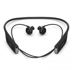 Sony Stereo SBH70 Bluetooth Headset