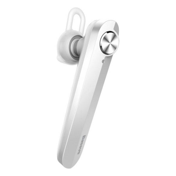 Baseus A01 Bluetooth Headset