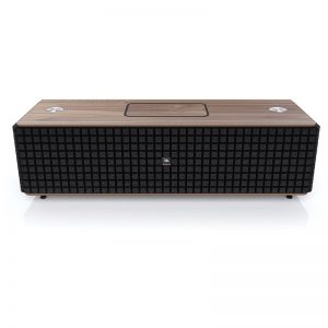 JBL Authentics L16 Three-Way Bluetooth Speaker